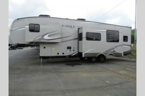 New 2018 Jayco Eagle HT 29.5BHOK Photo