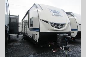 New 2018 Jayco Octane T32H Photo