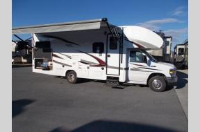 New 2018 Jayco Redhawk 25R Photo