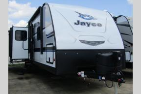 New 2018 Jayco White Hawk 31RL Photo