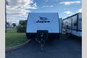 New 2020 Jayco Jay Feather 25RB Photo