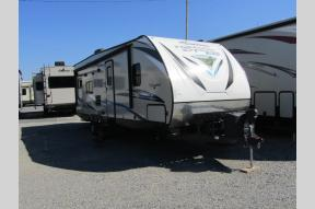 Used 2017 Coachmen RV Freedom Express Blast 271BL Photo