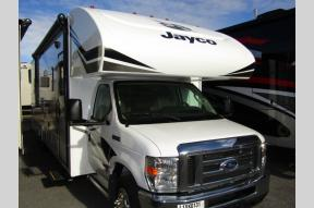 New 2020 Jayco Redhawk 29XK Photo