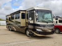 New 2019 Forest River RV Berkshire XLT 43C Photo