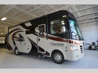 New 2019 Coachmen RV Mirada 29FW Photo
