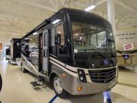 New 2018 Holiday Rambler Vacationer XE 34S Photo