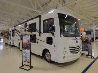 New 2019 Holiday Rambler Admiral 28A Photo
