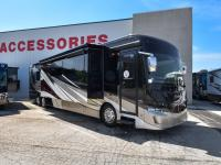 New 2019 Forest River RV Berkshire XLT 45B Photo