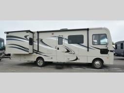 New 2018 Holiday Rambler Admiral XE 30P Photo