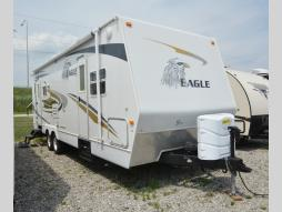 Used 2007 Jayco Eagle 288 RLS Photo