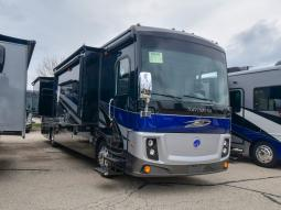 New 2019 Holiday Rambler Navigator 38K Photo