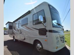 New 2018 Holiday Rambler Admiral 30U Photo