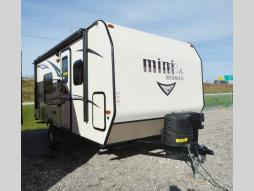 Used 2018 Forest River RV Rockwood Mini Lite 1905 Photo