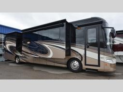 Used 2017 Forest River RV Berkshire XL 40B Photo