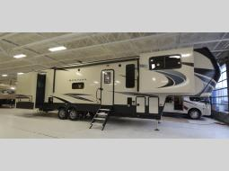 New 2019 Keystone RV Montana High Country 375FL Photo