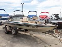 Used Boats For Sale in IL