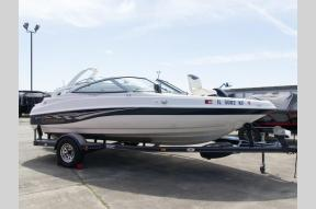 Used 2003 Caravelle 187 Bow Rider  Photo