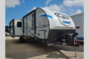 Used 2020 Forest River RV Cherokee Alpha Wolf 26RL-L Photo