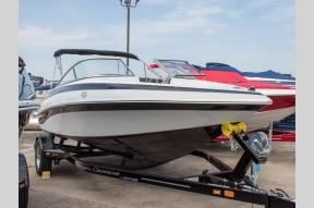 New 2020 Crownline 18SS Photo