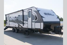 Used 2018 Forest River RV Vibe Extreme Lite 277RLS Photo
