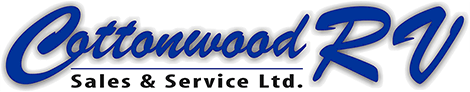 Cottonwood RV Sales