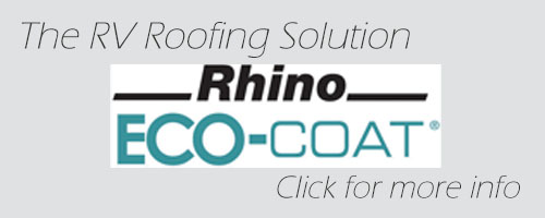 Rhino Eco Coat Intro Banner