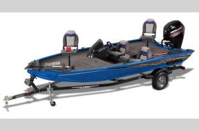 New 2019 Lowe Boats Stinger 175C Photo