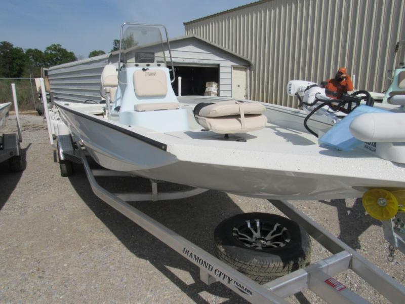 New And Used Boats Motorcycles Motorhomes And Campers For Sale