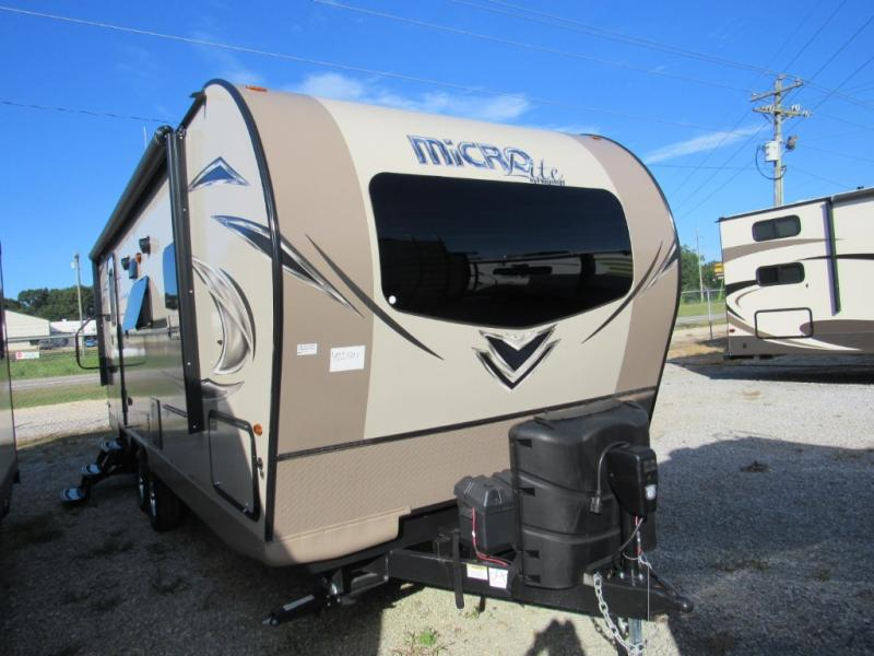26.00Forest River RV2018