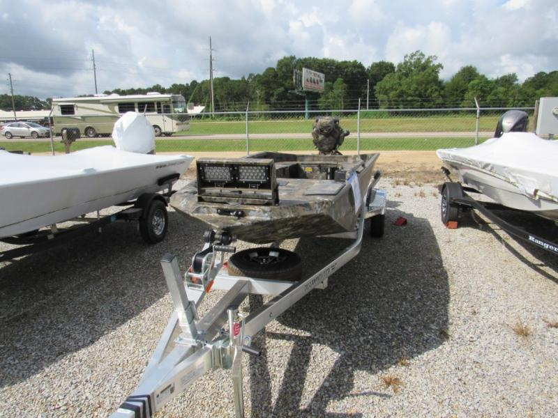 New  2019 EXCEL BOATS EXCEL 1751 F4 Other in Hattiesburg, Mississippi