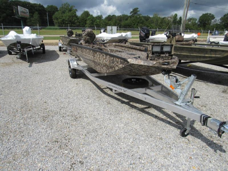 New  2019 EXCEL BOATS EXCEL 1751 F4 SERIES Other in Hattiesburg, Mississippi