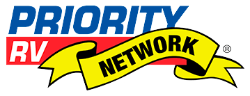 Priority RV Network