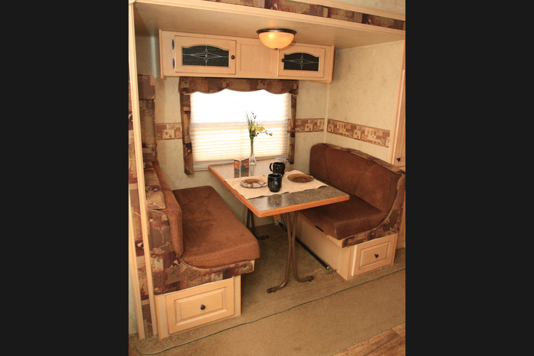 Wanted Used RV in Loveland & Wheat Ridge near Denver, Colorado