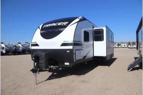 New 2019 Prime Time RV Tracer 290BH Photo