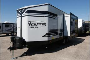 New 2018 Starcraft GPS 210RLD Photo