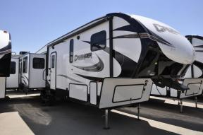 New 2019 Prime Time RV Crusader LITE 34MB Photo
