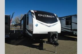New 2019 Keystone RV Outback Ultra Lite 280URB Photo
