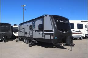 RV Dealer in Colorado | Cousins RV |Located in Wheat Ridge