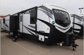 New 2019 Keystone RV Outback 300ML Photo