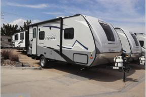 New 2019 Coachmen RV Apex Nano 189RBS Photo