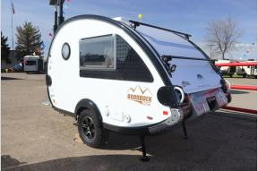 New 2020 nuCamp RV TAB 320 S Photo
