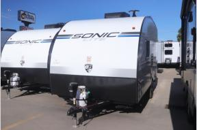 New 2020 Venture RV Sonic Lite 150VRK Photo