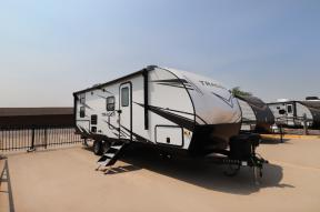 New 2022 Prime Time RV Tracer 24DBS Photo