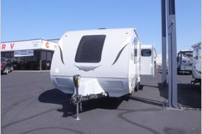 New 2020 Lance Lance Travel Trailers 2375 Photo