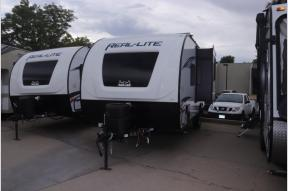 New 2020 Palomino Real-Lite Mini RL-181 Photo