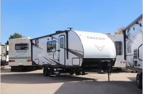 New 2021 Prime Time RV Tracer 200BHSLE Photo