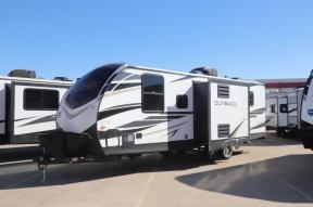 New 2021 Keystone RV Outback Ultra Lite 244UBH Photo