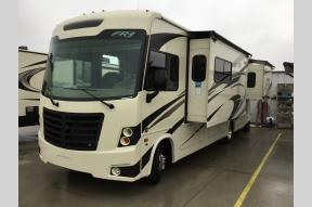 Used 2018 Forest River RV FR3 29DS Photo