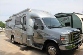 Used 2010 Coach House Platinum 272XL FD Photo