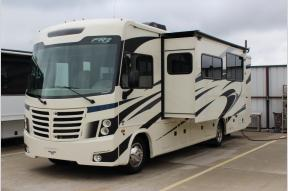 New 2021 Forest River RV FR3 30DSF Photo